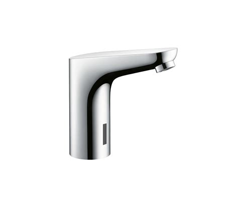 hansgrohe homepage hansgrohe focus mitigeur lavabo 201 lectronique