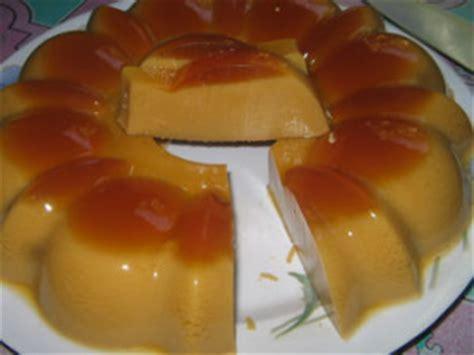 membuat puding kenyal cara membuat puding santan gula merah manis dan kenyal