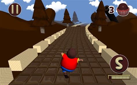 download games running full version yum in chocoland running game 187 android games 365 free