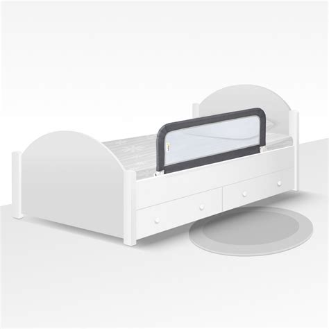 letto portatile articoli per safety 1st barriera portatile per letto in