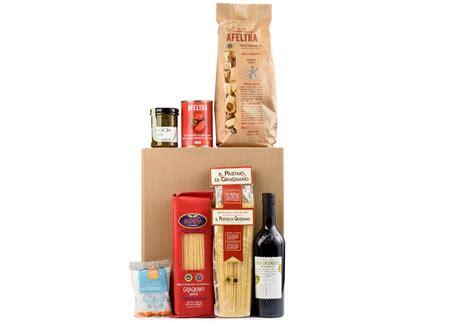 Eataly Gift Card - eataly gift baskets lamoureph blog