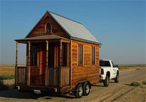 tiny houses for sale log cabin epu and a cottage