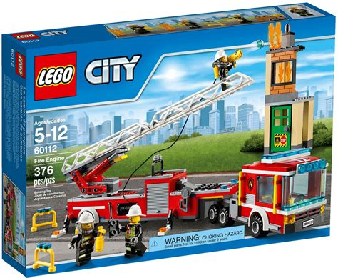City Set australian lego missing sets report march 2016
