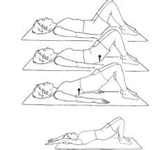 spd in pregnancy and c section 131 best pregnancy workouts and nutrition images on