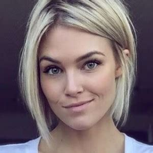purple hairstyles for a women in her 40s 14 short hairstyles we want right now zergnet