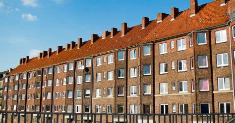 sozial wohnung sozialwohnung gesucht metropolen im vergleich immonet