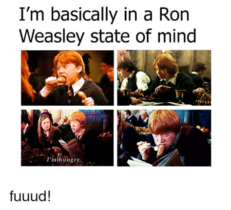 Ron Weasley Meme - search ron weasley memes on me me