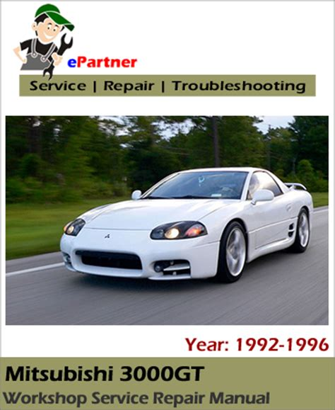 small engine maintenance and repair 1992 mitsubishi gto interior lighting saturn awd transmission diagram saturn free engine image for user manual download