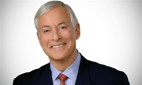 Brian Tracy 2 Day Mba by O Que Aprendi Brian Tracy No One Day Mba
