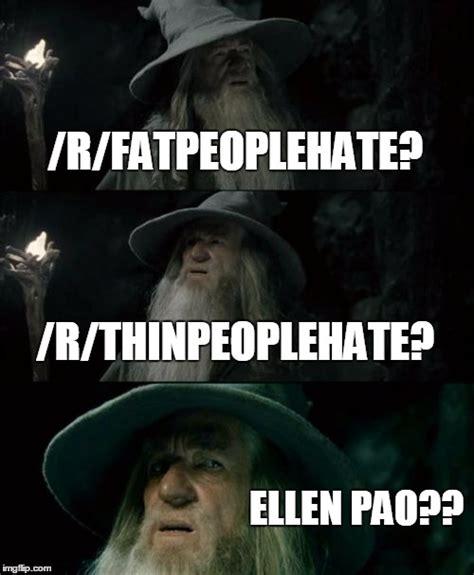 Ellen Memes - reddit ceo imgflip