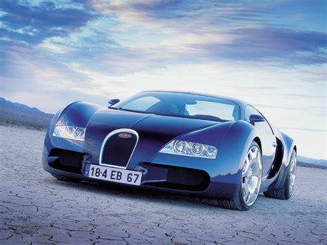 bucati car bugatti veyron concept wallpapers widescreen desktop