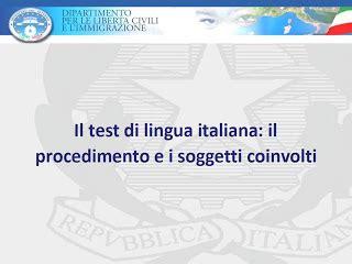 www testitaliano interno it risultati valigie di cartone http testitaliano interno it