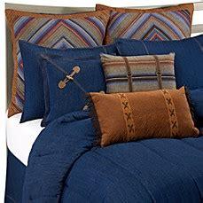 blue denim comforter denim blue comforter set bed bath beyond