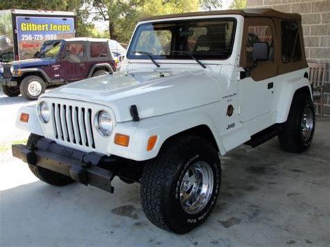 Jeep Gilbert Jeep Wrangler Gilbert Jeeps And 4 215 4 S