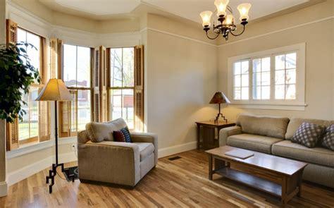 elegante wohnzimmer wohnzimmer beige gestalten 60 beispiele wie sie das