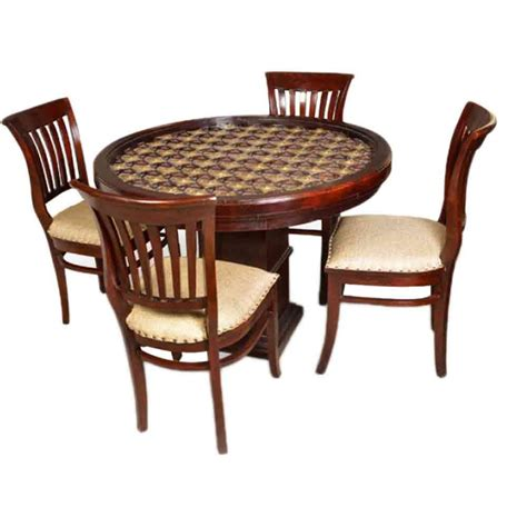dining room sets cheap price kitchen table buy dining table wooden dining table