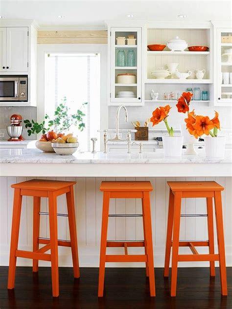 cucina arancione ladario cucina arancione unaris gt la collezione