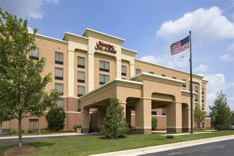 bed bath and beyond arundel mills hton inn and suites hanover md aaa com