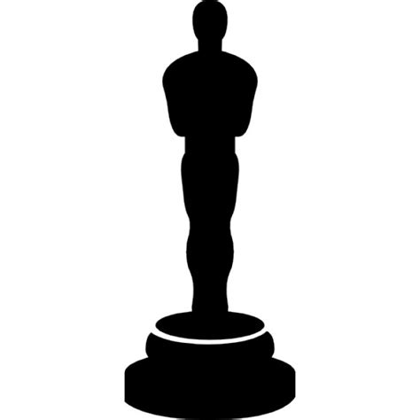 How To Make An Oscar Trophy Out Of Paper - related keywords suggestions for oscar statue template
