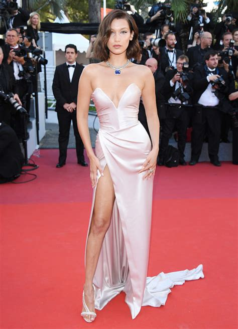 the gorgeous stars at the cannes film festival popsugar celebrity these are the best dressed celebrities on the red carpet