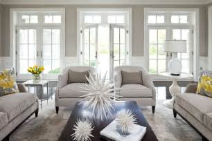 Curtains For Livingroom what color is taupe and how should you use it