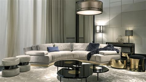 design interior collection fendi casa interior collections by luxury living group