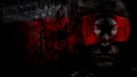 homefront hd wallpapers dvd cover desktop wallpapers