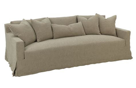 modern couch slipcover mendocino ghost slipcover sofa rc furniture