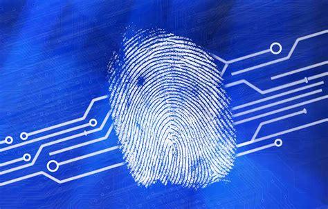 iphone  fingerprint tech   safer