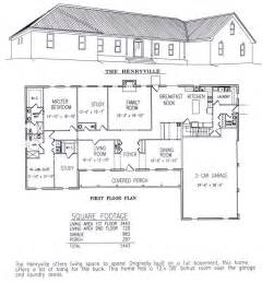 Metal Houses Floor Plans by Residential Steel House Plans Manufactured Homes Floor