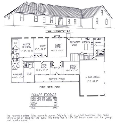 metal house plans residential steel house plans manufactured homes floor