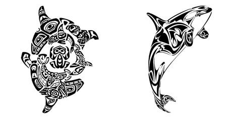 tatuaggi maori lettere tatuaggi con significato di famiglia trendy