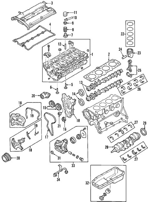 motor repair manual 2008 chevrolet aveo regenerative braking 2007 chevrolet aveo parts parts zone online
