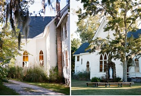 mobile al photographer photographer 36532 renner sacred heart chapel fairhope studio a photography