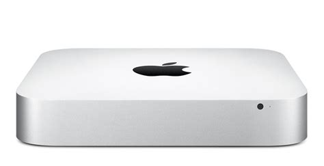 Mac Refurbished buy a mac mini refurbished used iused eu