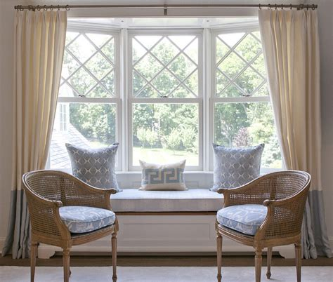 window seat pictures window seat area pictures photos and images for