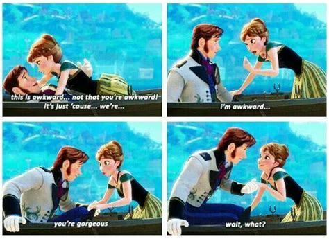 film frozen moment frozen that awkward moment t v movies youtube