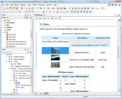 xml layout generator customizable xml editor