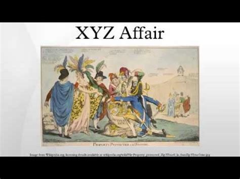 Xyz Affair xyz affair www pixshark images galleries with a bite