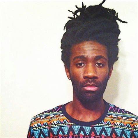 culturen king hairstyles 476 best dreads images on pinterest locs hairstyles and