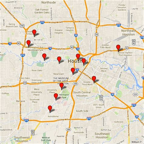 verizon xlte map pcmag verizon de thrones at t for fastest lte in houston