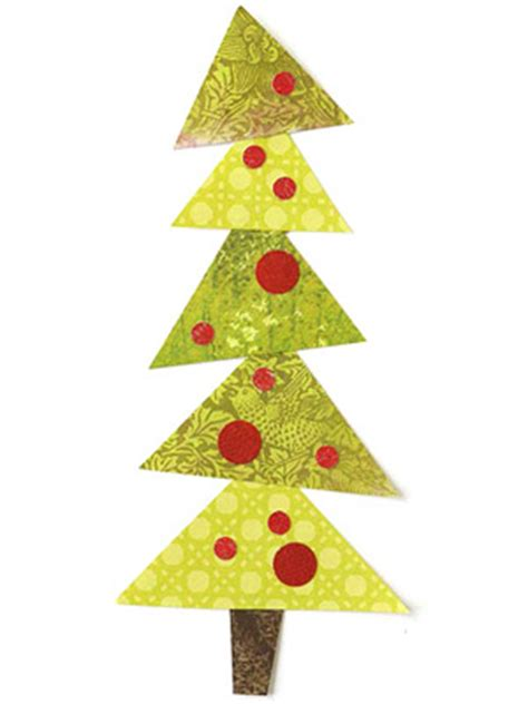 free christmas paper patterns patterns gallery