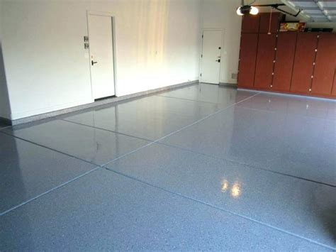 floor inspiring design flooring at lowes surprising lowes valspar garage floor epoxy home flooring ideas