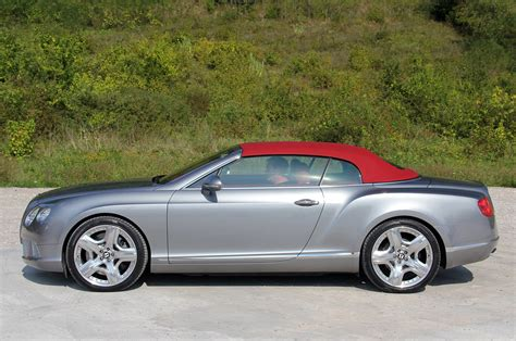 automotive service manuals 2012 bentley continental gtc transmission control service manual 2012 bentley continental gt drive shaft removal instructions 2012 bentley