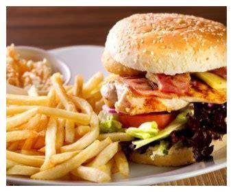 trigliceridos alimentos alimentos prohibidos cuando tiene los triglic 233 ridos altos