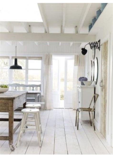 swedish farmhouse style best 25 swedish farmhouse ideas on pinterest kitchen