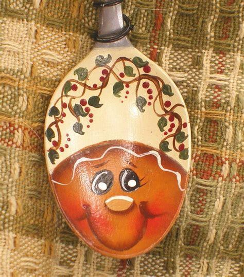 images  gingerbread men crafts  pinterest