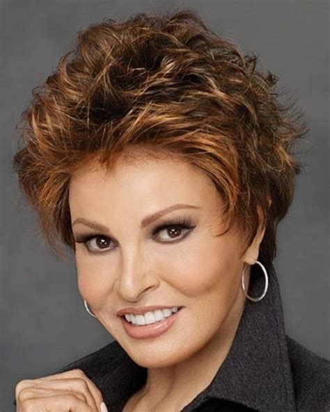 raquel welch short hairstyles 104 best images about haircuts i love on pinterest cute