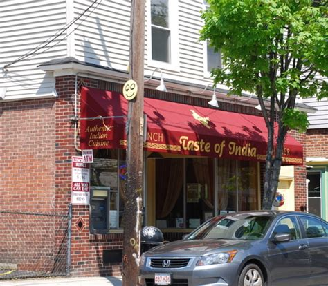 golden house east providence ri taste of china in providence ri photo phone visitor reviews and more