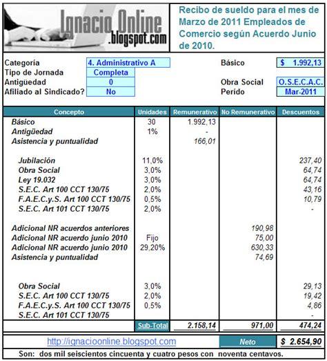 consulta aqu si recibirs el bono marzo 2013 consulta consulta aqu si recibirs el bono marzo 2013 consulta